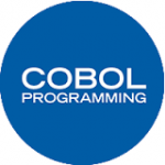 COBOL/コーディング規則