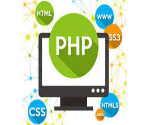 PHPの基礎知識/はじめに