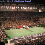 WTAエリートトロフィー2019/予選グループ・対戦成績表