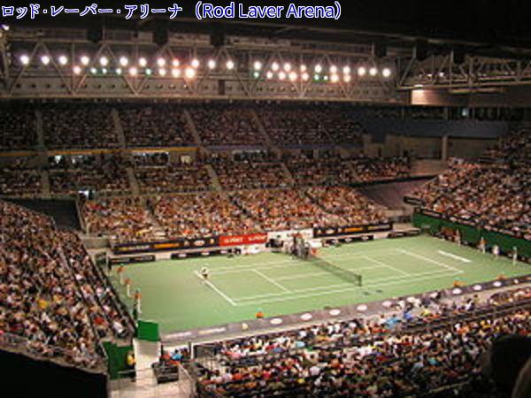 全豪オープンテニス2020/トーナメント表・結果速報