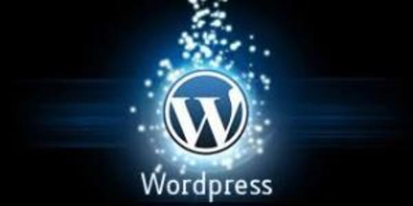 WordPress(ワードプレス)のインストール方法/Xserver/Xdomain