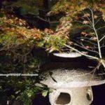 北鎌倉(山ノ内)定番の名所・観光スポット