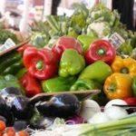 栄養素の種類と摂取基準