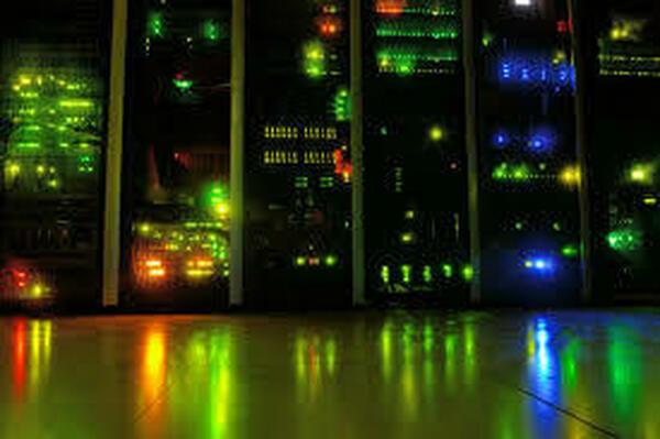 ネットワークエンジニアの資格/CCENT