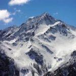 ワールドカップスキージャンプ2020/男子競技結果速報
