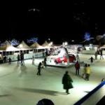世界スプリントスピードスケート選手権大会結果2019