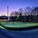 2019スピードスケート世界距離別選手権大会結果