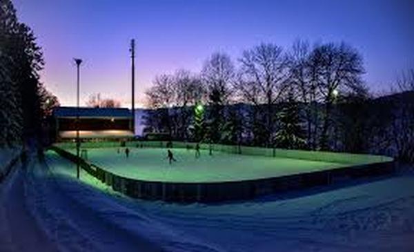 2018-2019ワールドカップ・スピードスケート(苫小牧大会)