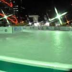 2018-2019ワールドカップ・スピードスケート(トマショフマズウィエッキ大会)