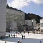 2018-2019ワールドカップ・スピードスケート(ヘレンベーン大会)