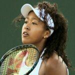 WTA女子テニス大会2021/開催日程・ランキング