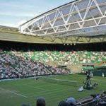 2019年ATP男子プロテニス大会・開催日程・ランキング