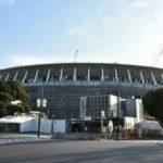 2020東京オリンピック競技種目と開催会場