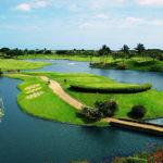 2019LPGA全米女子ゴルフトーナメント開催日程・賞金ランキング