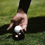 PGA米国男子ゴルフ2020/ツアー選手権・結果速報
