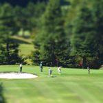 世界ゴルフランキングの仕組み