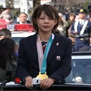 ISUワールドカップ・スピードスケート2019/長野大会結果速報