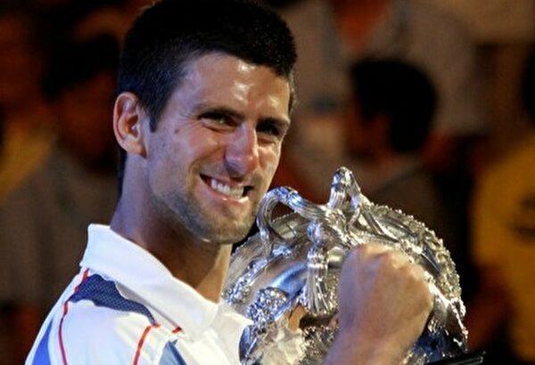2019全米オープンテニス/大本命ジョコビッチ敗れる