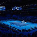 ATPファイナルズ2019/獲得賞金とポイント・結果