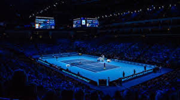 ATP男子テニス2021/開催日程・ランキング・獲得賞金