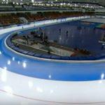 ISUワールドカップ・スピードスケート2020/カルガリー大会結果速報