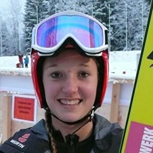 スキー ジャンプ ワールド カップ 2020