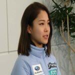 FIS女子ワールドカップスキージャンプ2019-2020競技結果