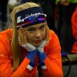 四大陸スピードスケート選手権2020/開催日程・結果速報