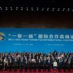 中国経済2020年/新型コロナウィルスは戦後最大の危機を迎える