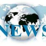 米国大統領選挙2020/ウィリアム・バー連邦司法長官辞任
