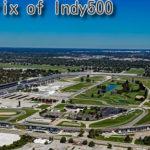 第105回インディ500・結果速報/2021年琢磨の挑戦