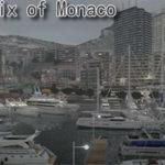 F1世界選手権2021結果速報/第5戦モナコGP