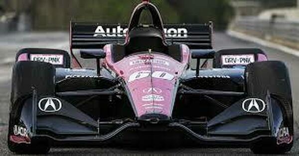 F1第10戦イギリスGP2021/開催日程&結果速報