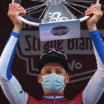 第108回ツールドフランス2021/第5ステージ・結果速報